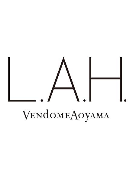 「L.A.H. ヴァンドーム青山」のイメージ画像
