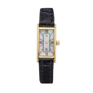 ヴァンドーム青山の時計