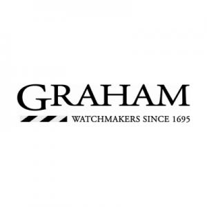グラハムのロゴ画像