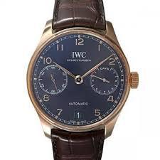 IWCの画像