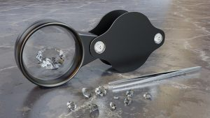 magnifying-glass-3492305__340