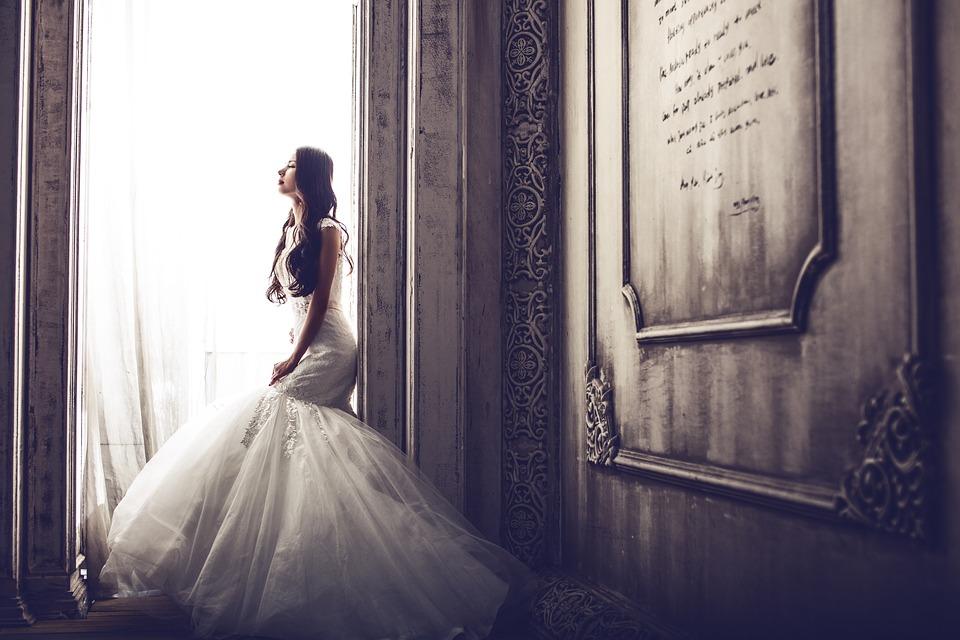「永遠に愛されるマトラッセ」のイメージ画像