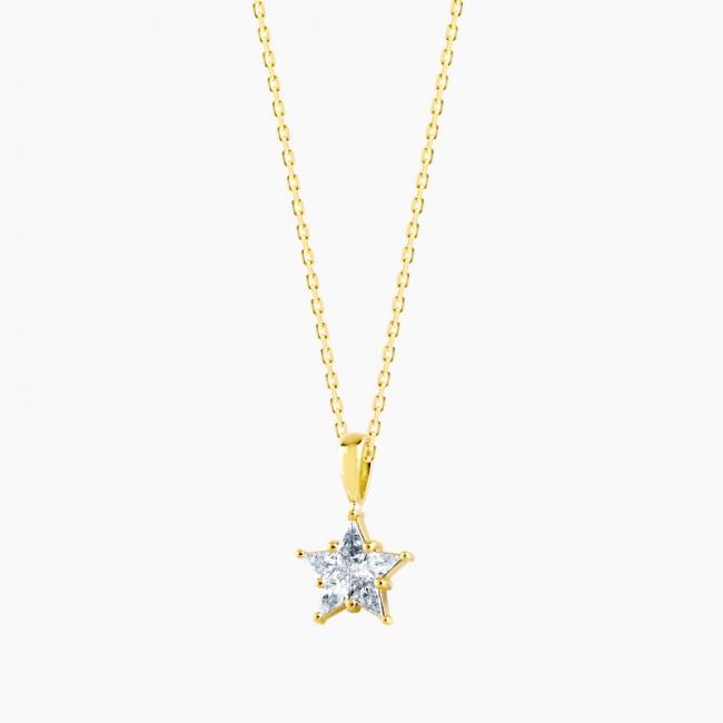 「ダイヤモンド スター S」のイメージ画像
