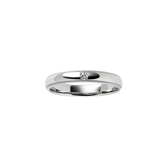 「結婚指輪」のイメージ画像