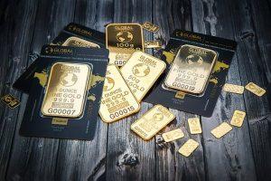 金 プラチナ 価格差