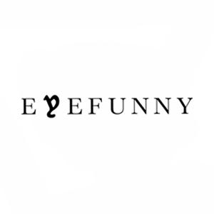 アイファニーのロゴ