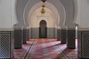 モロッコの画像