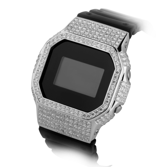 「G5600 Diamond」のイメージ画像