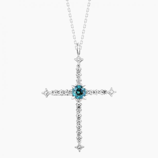 「ダイヤモンド 25 クロス」のイメージ画像