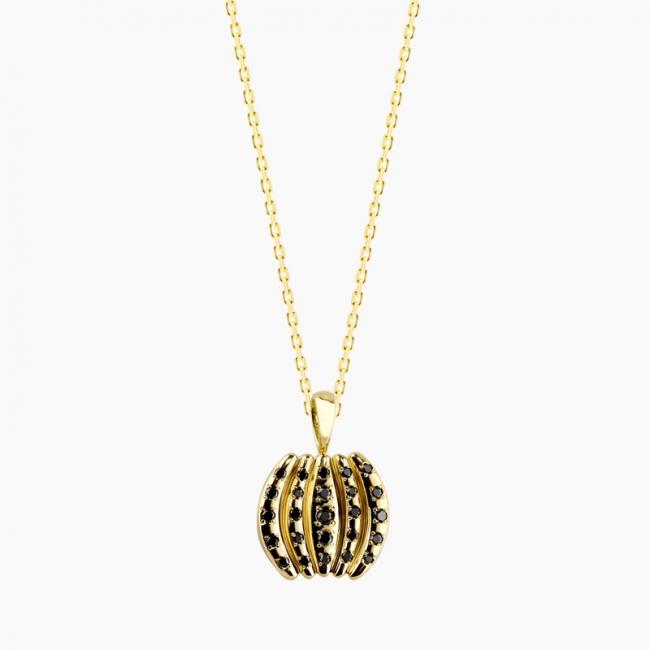 「ダイヤモンド パンプキン S」のイメージ画像