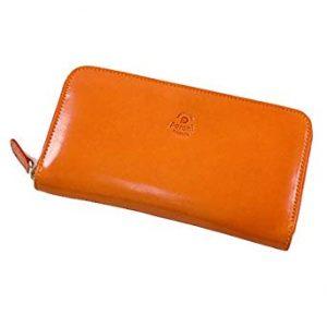 ペローニフィレンツェ 長財布