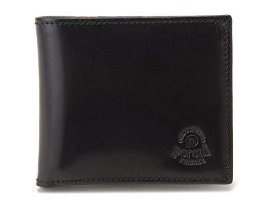 「二つ折り財布(小銭入れ付き)」のイメージ画像