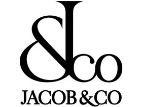 ジェイコブロゴ画像
