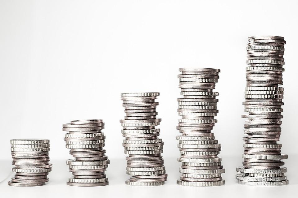 「ロレックスをオーバーホールするときの値段・料金」のイメージ画像