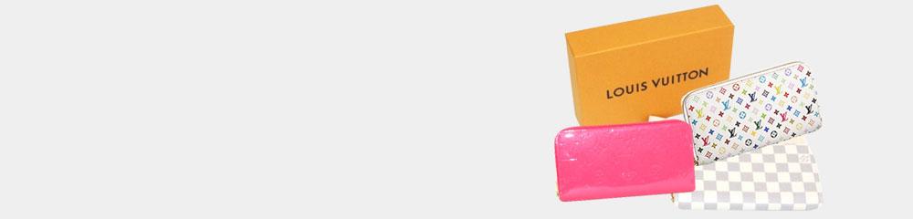 レディース小物のMV画像