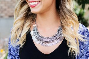 necklace-518268__340