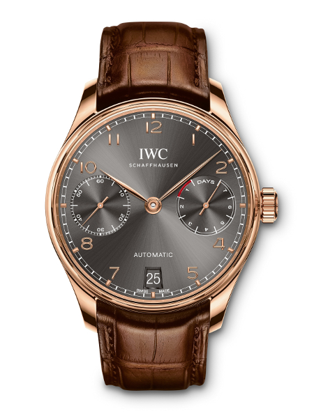 「IW500702」のイメージ画像
