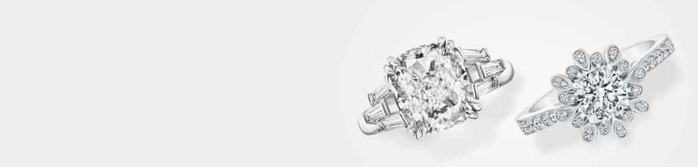 指輪のMV画像