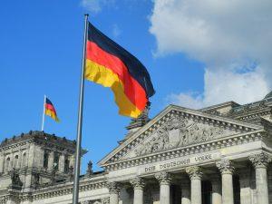 ドイツ画像