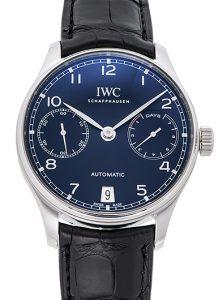 IWCポルトギーゼの画像