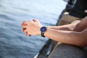 腕時計 画像