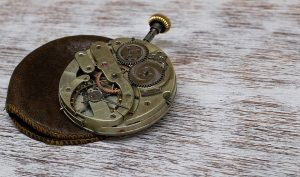 時計 画像