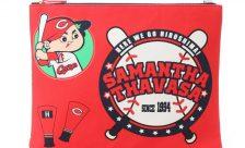 サマンサタバサの画像
