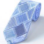 「5、マルチパッチワーク ブルー」のイメージ画像