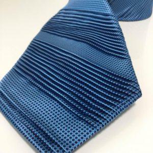 ネクタイの画像