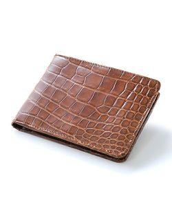 ステファノリッチの財布画像