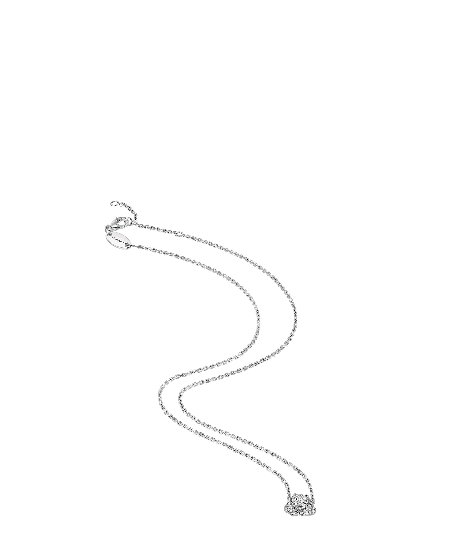 「■リアン・ダムール ペンダント/¥750,600」のイメージ画像