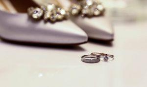 「ショーメの婚約指輪について」のイメージ画像