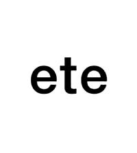 エテのロゴ画像