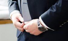 groom-1578190_960_720