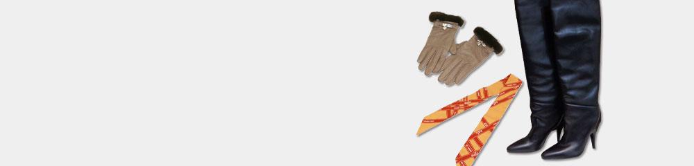 エルメス 洋服買取のMV画像