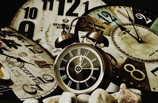 「【時計の基礎】3. 時計用語」のイメージ画像