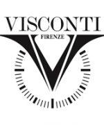 ジョルジオ・ヴィスコンティ ロゴ画像
