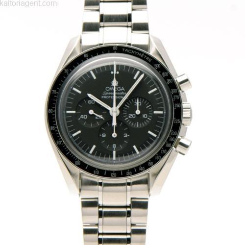 【商品名】スピードマスター プロフェッショナル アポロ11号…の画像