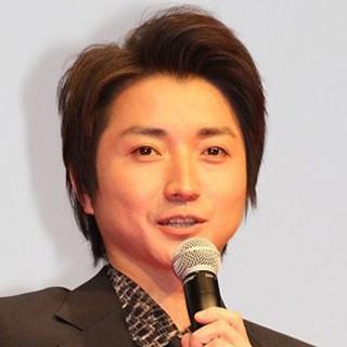 「バロンブルーを愛用している日本人」のイメージ画像