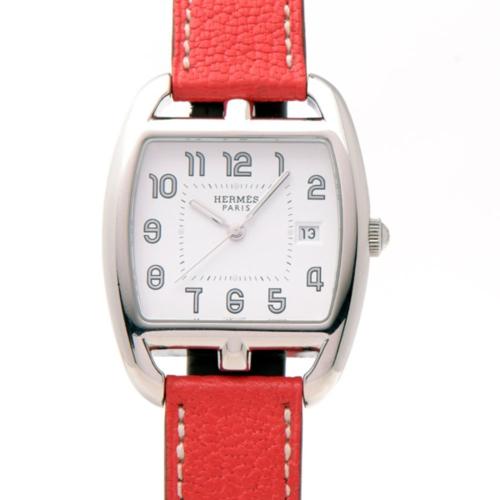 「時計」のイメージ画像