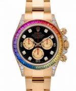 ロレックスの時計買取価格と相場について