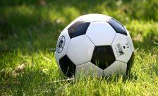 football-1396740__340