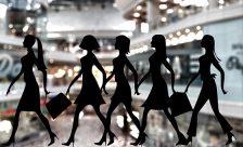 shopping-1015437__340