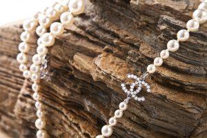 jewelry-420016_960_720