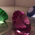 「合成ダイヤモンドについて」のイメージ画像