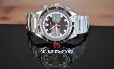 clock-3985268__340