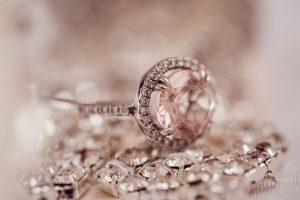 diamond-2594307__340