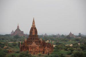 pagoda-1029324_960_720