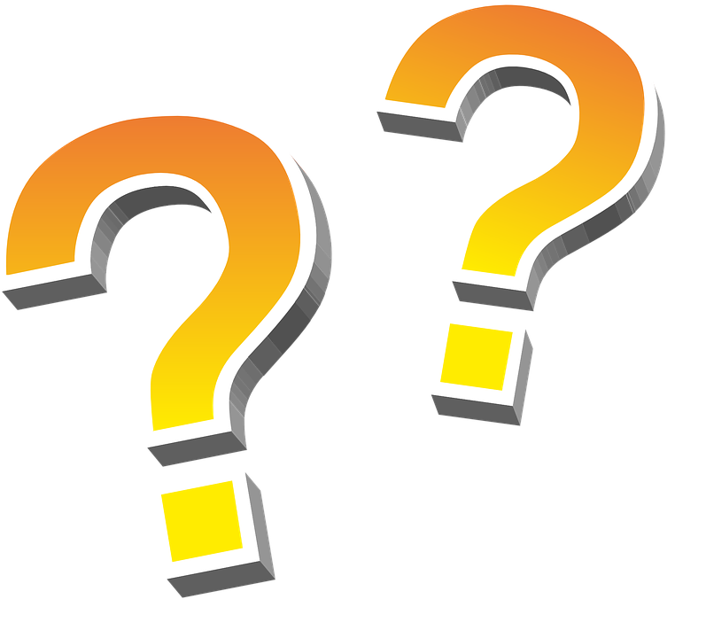 「どこでプラチナの相場は確認すれば良い?」のイメージ画像