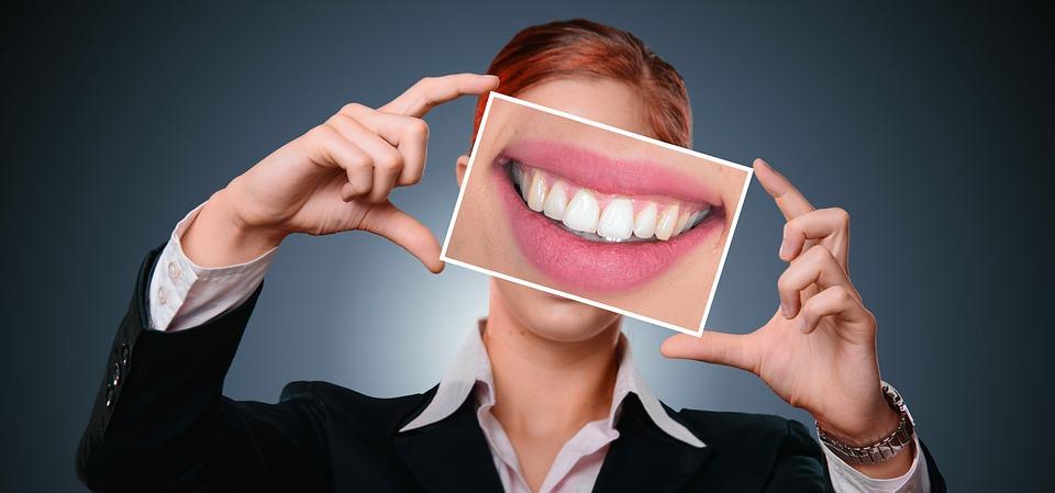 「金歯の機能性の高さ」のイメージ画像